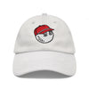 OG Buckets Dad Hat - Malbon Golf