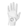 Malbon x Callaway Tour Authentic Buckets Men's Cadet Glove (LH) - Malbon Golf