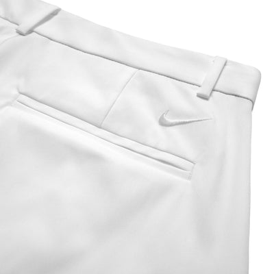 Nike Flex Golf Shorts - Malbon Golf