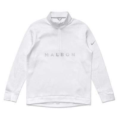 Malbon x Nike 1/2 Zip Therma Repel