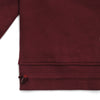 Malbon x Lyle & Scott Collar Sweater - Malbon Golf