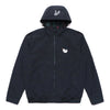 Malbon x Lyle & Scott Golf Jacket - Malbon Golf