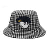 Malbon x Lyle & Scott Bucket Hat - Malbon Golf
