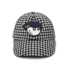 Malbon x Lyle & Scott Baseball Cap - Malbon Golf