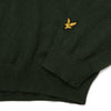 Malbon x Lyle & Scott Rollneck - Malbon Golf