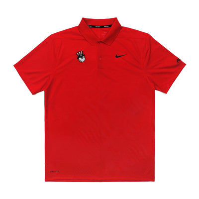 Malbon x Nike Independence Polo - Malbon Golf