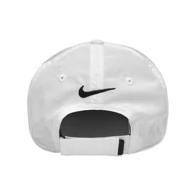 Malbon x Nike Independence Tech Cap - Malbon Golf