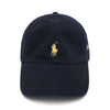 Polo Golf Fairway Cap - Malbon Golf