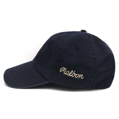 Polo Golf Fairway Cap