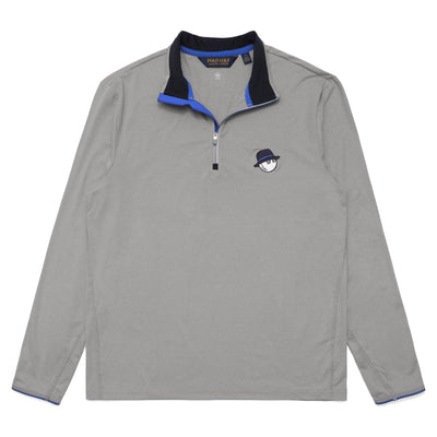 Polo Golf Lightweight Performance Interlock
