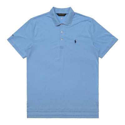 Polo Golf Stretch Vintage Lisle - Malbon Golf