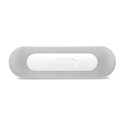 Malbon X Beats By Dre Pill Speaker