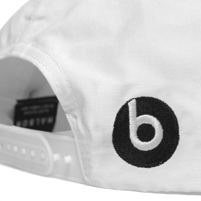 Malbon x Beats By Dre Rope Hat