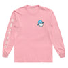 Malbon x Bermuda Long Sleeve