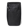 Malbon x Nike Departure Shoe Bag