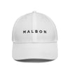 MALBON X NIKE DRI-FIT L91 TECH CAP