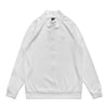 Malbon x Nike Dry Player Top