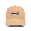 MALBON X NIKE H86 WASHED SOLID CAP