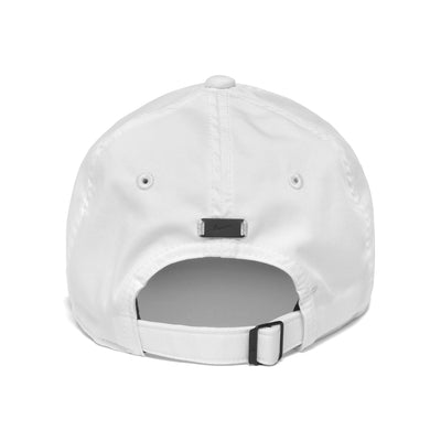 Malbon x Nike Player Cap