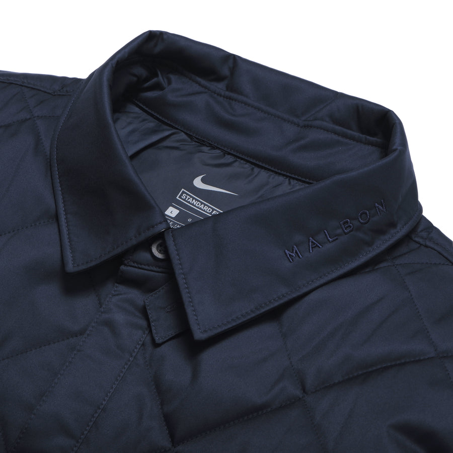 MALBON X NIKE SYN FILL REPEL JACKET