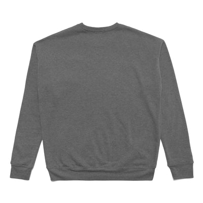 Core Cooper Sweatshirt