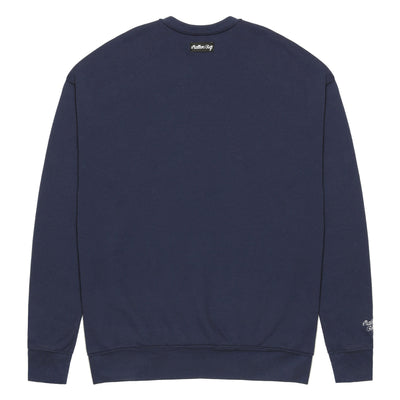 Cooper Buckets Sweatshirt - Malbon Golf