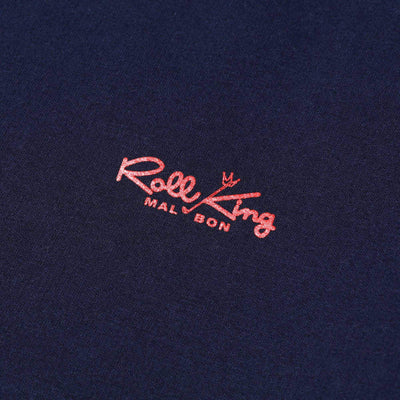 Roll King Crewneck Sweatshirt