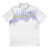 NIKE DRI-FIT VAPOR - Malbon Golf