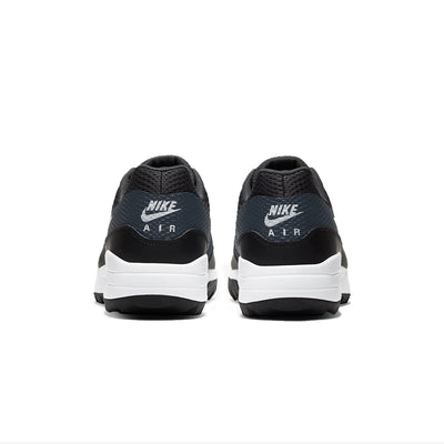 Nike Air Max 1 G - Malbon Golf