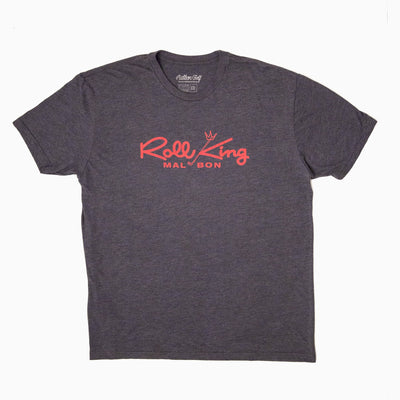 Malbon Golf Roll King Staff Tee