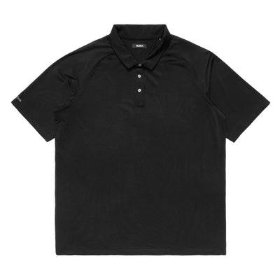 Player Polo - Malbon Golf