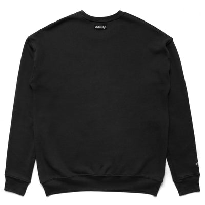 Player Cooper Sweatshirt - Malbon Golf