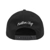 PLAYER SNAPBACK HAT - Malbon Golf