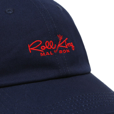 Roll King Dad Hat