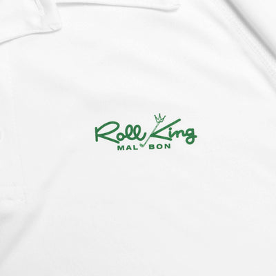 Roll King Polo