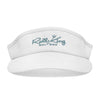Roll King V2 Tour Visor - Malbon Golf