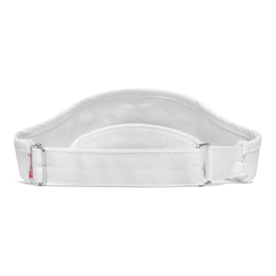 Roll King V2 Tour Visor