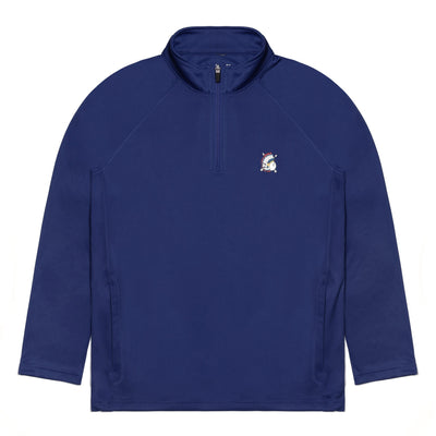 Shinnecock 1/4 Zip Sweatshirt