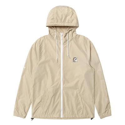 Shinnecock Windbreaker
