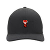 Tiger Woods Heritage86 Frank Hat