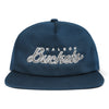 Team Buckets Snapback - Malbon Golf