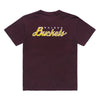 Team Buckets T-Shirt