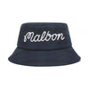 Walker Bucket Hat