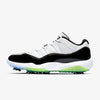 JORDAN GOLF XI LOW
