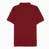 Men's Malbon Golf Brando Polo