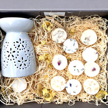 Wax melt gift box (large)