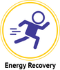 Energy Recovery Nutra Bee