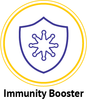Immunity Booster Nutra Bee