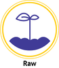 Raw Nutra Bee