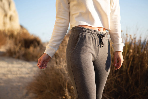 Women's TriPine Wave Wash Sweatpants